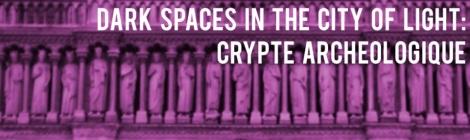 crypt fi