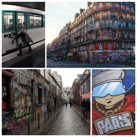 graffitiparis