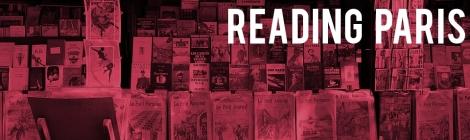 readingparis