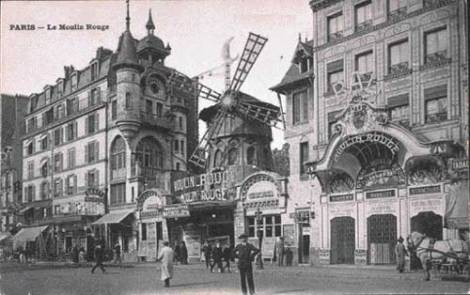 Moulin_Rouge_1900