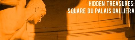 square du palais galliera